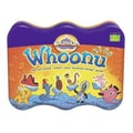 Hasbro Cranium Whoonu Tin Edition Board Game