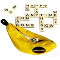 Bananagrams Bananagrams Word Game