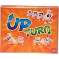 Goliath Games Upturn Board Game