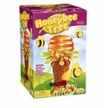 International Playthings Honey Bee Tree Game