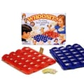 Intex Whoosit Board Game
