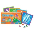 MindWare Zenith Board Game
