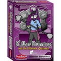 Playroom Entertainment Killer Bunnies Odyssey Elementals Starter Game