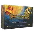 Cryptozoic The Lord of the Rings The Fellowship of the Ring Deck-Building Board Game