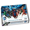 Cryptozoic DC Comics Deck-Building Board Game