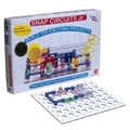 Elenco Snap Circuits Jr Board Game