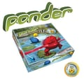 Mindtwister USA Ponder Game