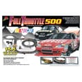 Life-Like Nascar Full Throttle 500 Car Set