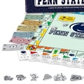 Late for the Sky NCAA Board Game; Penn State