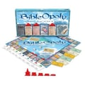 Late for the Sky Bible-opoly Board Game