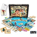 Late for the Sky Pirate-opoly Board Game