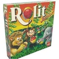 Goliath Games Rolit Junior Board Game