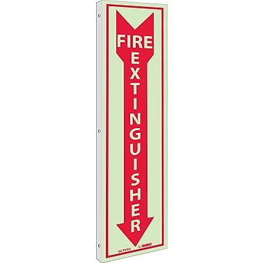 Flange, Fire, Fire Extinguisher, 18