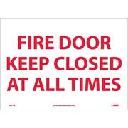 Fire extinguisher chart 2016