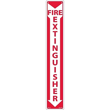 Fire Extinguisher, 24
