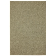 Mohawk® Smart Strand Synthetic Fiber Rug, 48 x 72, Beach Grass