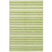 Mohawk® Cuddle Nylon Rug, 40 x 60, Light Green