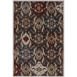 American Rug Craftsmen™ Dryden San Diego Mesquite Synthetic Rug, 5'3in. x 7'10in.