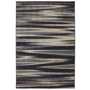 American Rug Craftsmen™ Dryden Tupper Lake Ashen Synthetic Rug, 3'6 x 5'6