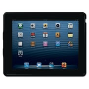 Kensington M Series iPad Case  Secureback