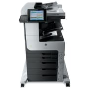 HP Laser Jet Multifunction Printer CF068A#BGJ 700 MFP M725z