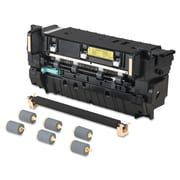 Samsung Printer ML-PMK65K  Maintenance Kit