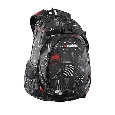 Caribee Pivot Carrier Day Pack