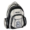 Ecko 503 Laptop Backpack