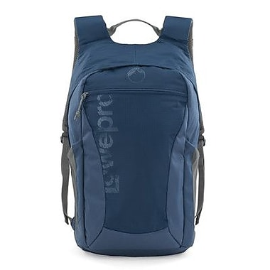 Lowepro Photo 22L AW Hatchback Backpack; Slate Grey