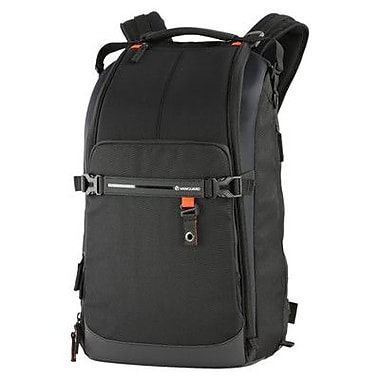 Vanguard USA Quovio 51 Backpack