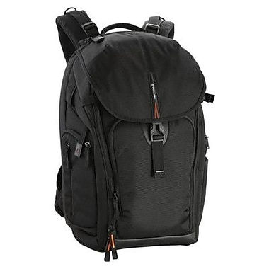 Vanguard USA The Heralder 48 Backpack