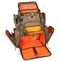 Wild River Nomad Lighted Tackle Backpack without Tray