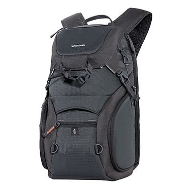 Vanguard USA Adaptor 46 9.88'' Camera Backpack