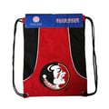 Concept One NCAA Axis Backsack; Florida State