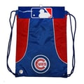 Concept One MLB Axis Backsack; Chicago Cubs