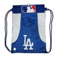 Concept One MLB Axis Backsack; Los Angeles Dodgers