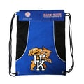 Concept One NCAA Axis Backsack; Kentucky