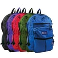 Bazic 17'' School Backpack (Set of 20)