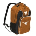 Concept One NCAA Southpaw Backpack; Texas