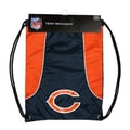Concept One NFL Axis Backsack; Chicago Bears