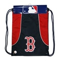 Concept One MLB Axis Backsack; Boston Red Sox