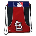 Concept One MLB Axis Backsack; St. Louis Cardinals