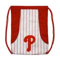 Concept One MLB Axis Backsack; Philadelphia Phillies