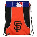 Concept One MLB Axis Backsack; San Francisco Giants