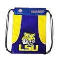 Concept One NCAA Axis Backsack; LSU