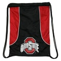 Concept One NCAA Axis Backsack; Ohio State
