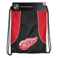 Concept One NHL Axis Backsack; Detroit Red Wings