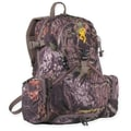 Browning Hawthorn Ridge ECR 21'' Backpack; Real Tree AP (Rtap)