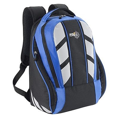Lewis N. Clark Sport Backpack