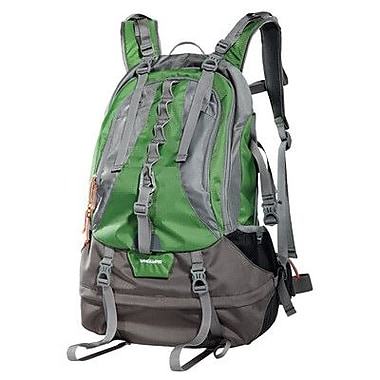 Vanguard USA Kinray  48GR 19.25'' Camera Backpack in Green